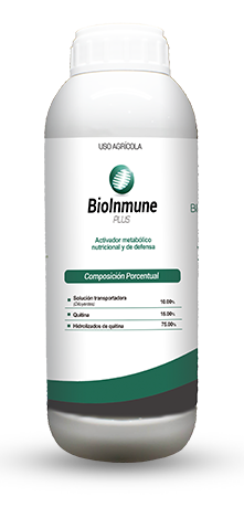 BioInmune Plus